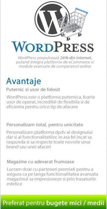 magazin-online-wordpress
