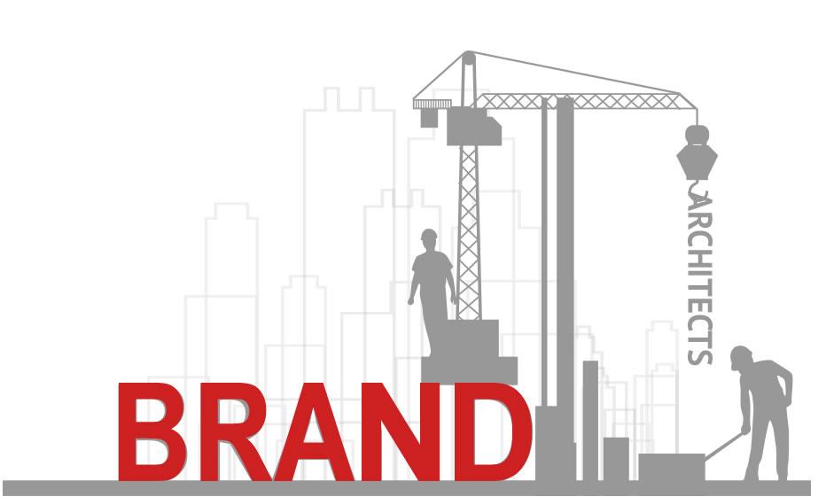 branding-bucuresti