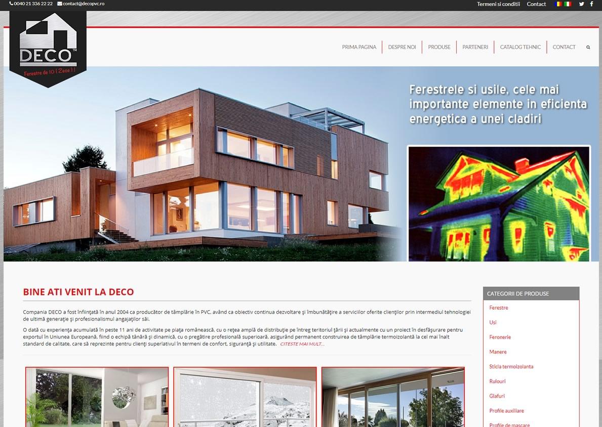 catalog-de-produse-digital