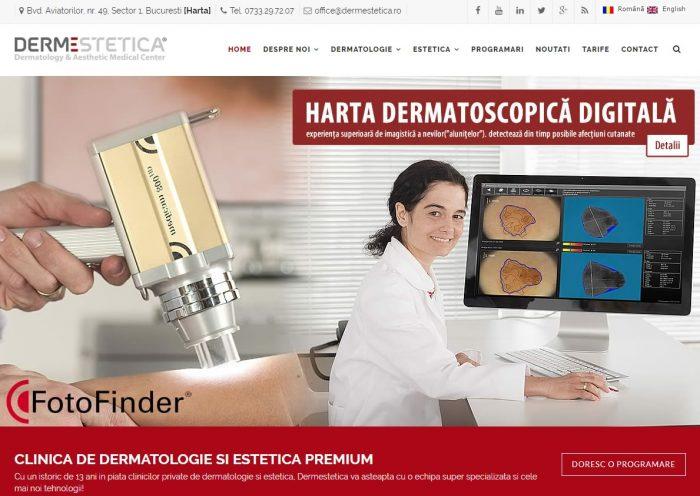 dermestetica-site-de-prezentare