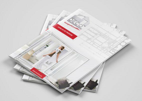 dtp-catalog-de-produse