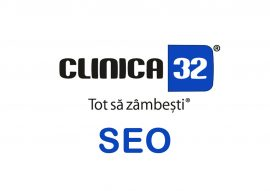optimizare-seo-clinica-stomatologica